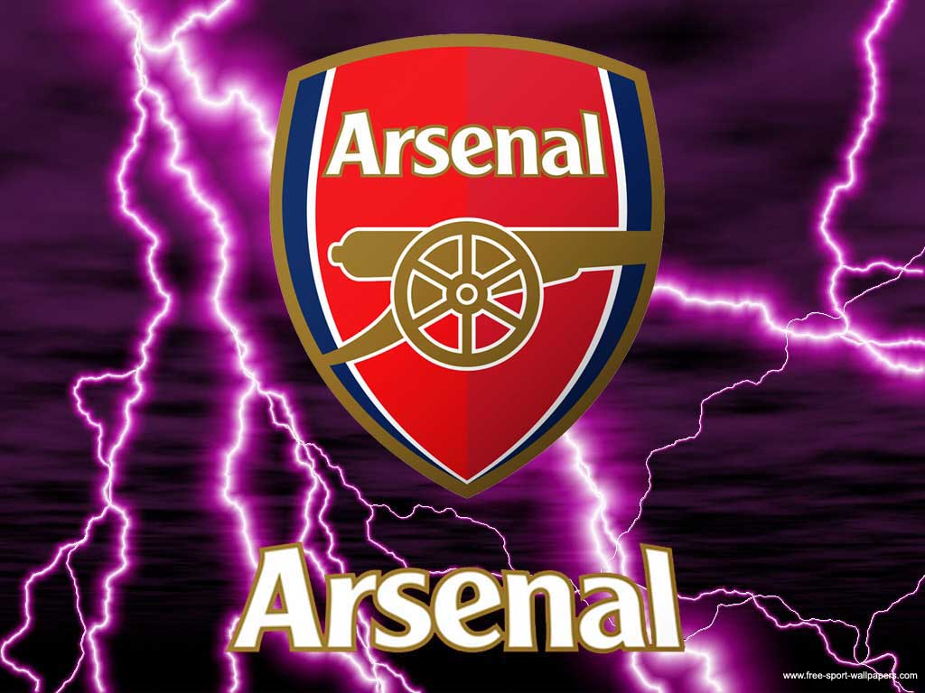 Arsenal Wallpaper, Soccer Photo, Images and Picture Download ~ Hot Wallpapers: Emma Stone Wallpaper