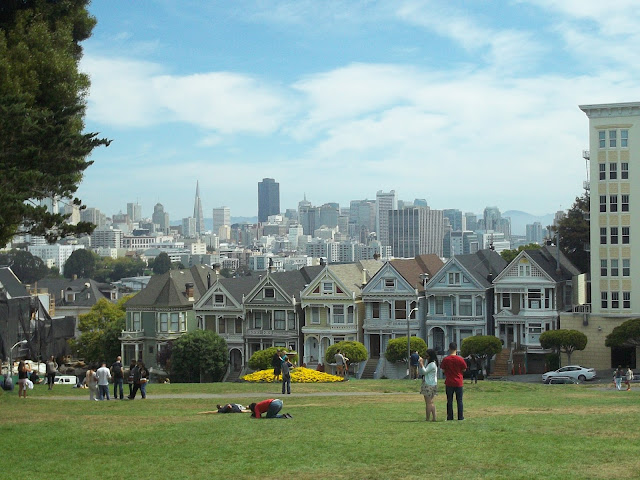 san francisco-usa-hollydays-blogs-voyages