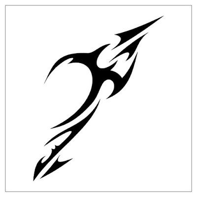 TOP 50 Simple Tattoos HD Designs