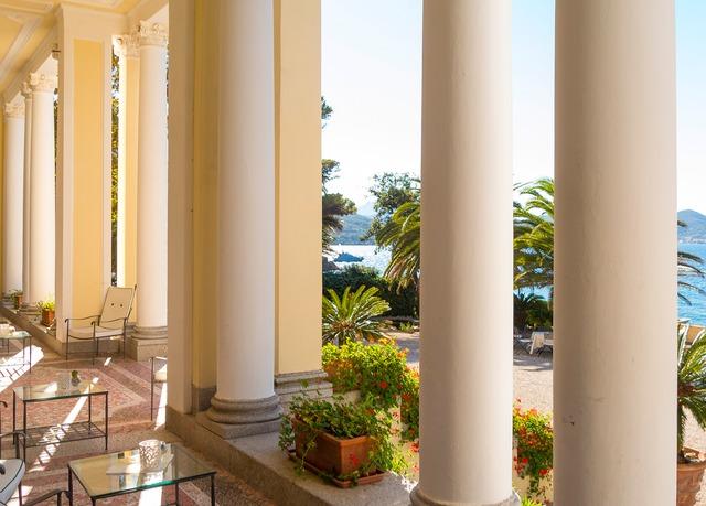 vacanze isola d'elba hotel ottone
