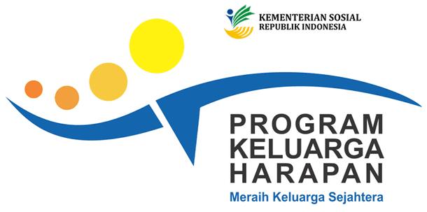 peraturan yang berlaku terkait dengan PKH  Peraturan PKH (Program Keluarga Harapan) Kementrian Sosial RI