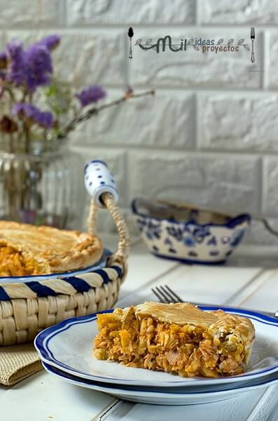 empanada-vigilia-recetas-conventos3