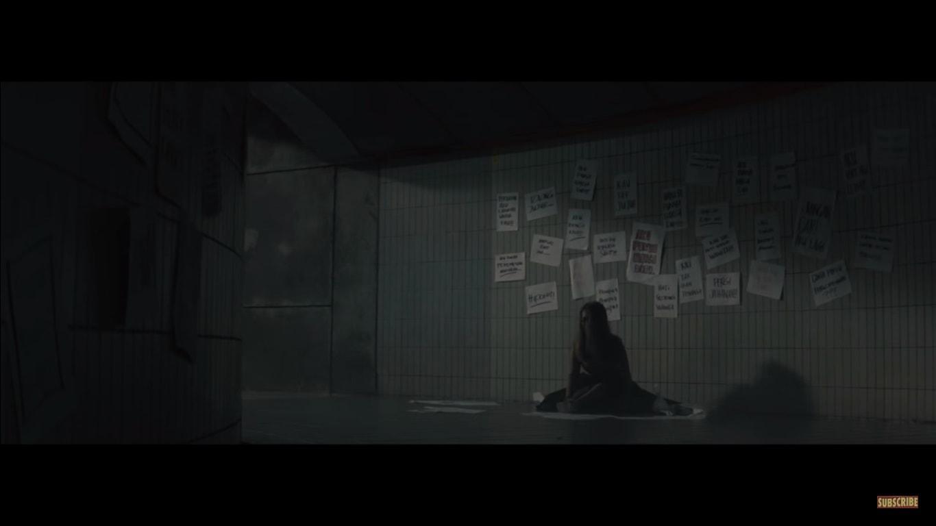 Lirik Lagu Ku Bersuara - Ernie Zakri | vokal powerful & berhantu!