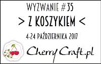 http://cherrycraftpl.blogspot.com/2017/10/wyzwanie-35-z-koszykiem.html