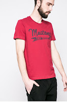 tricou-din-colectia-mustang2