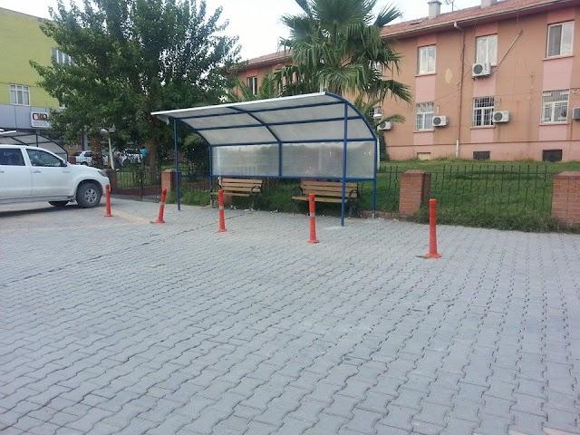 Bozova'da ulaşıma zam geldi