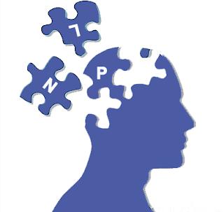 برنامج استشاري البرمجة اللغوية العصبية