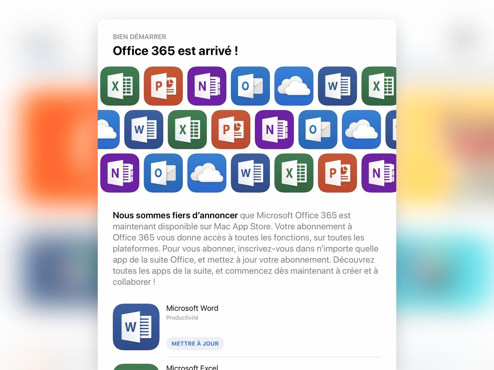 Office-365-Mac-App-Store