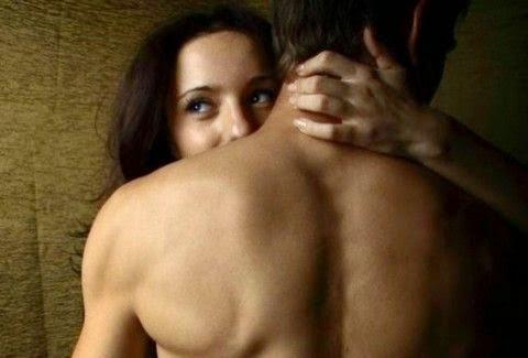 sex-koinonika