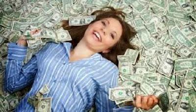 Formas Efectivas de Monetizar Tu Blog y Ganar Dinero