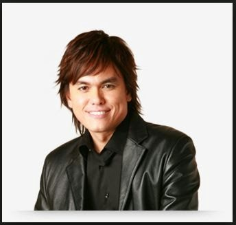 Living Free From The Curse By Joseph Prince