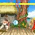 50 coisas que aprendi jogando Street Fighter