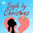 #BookReview Single by Christmas by Rosa Temple