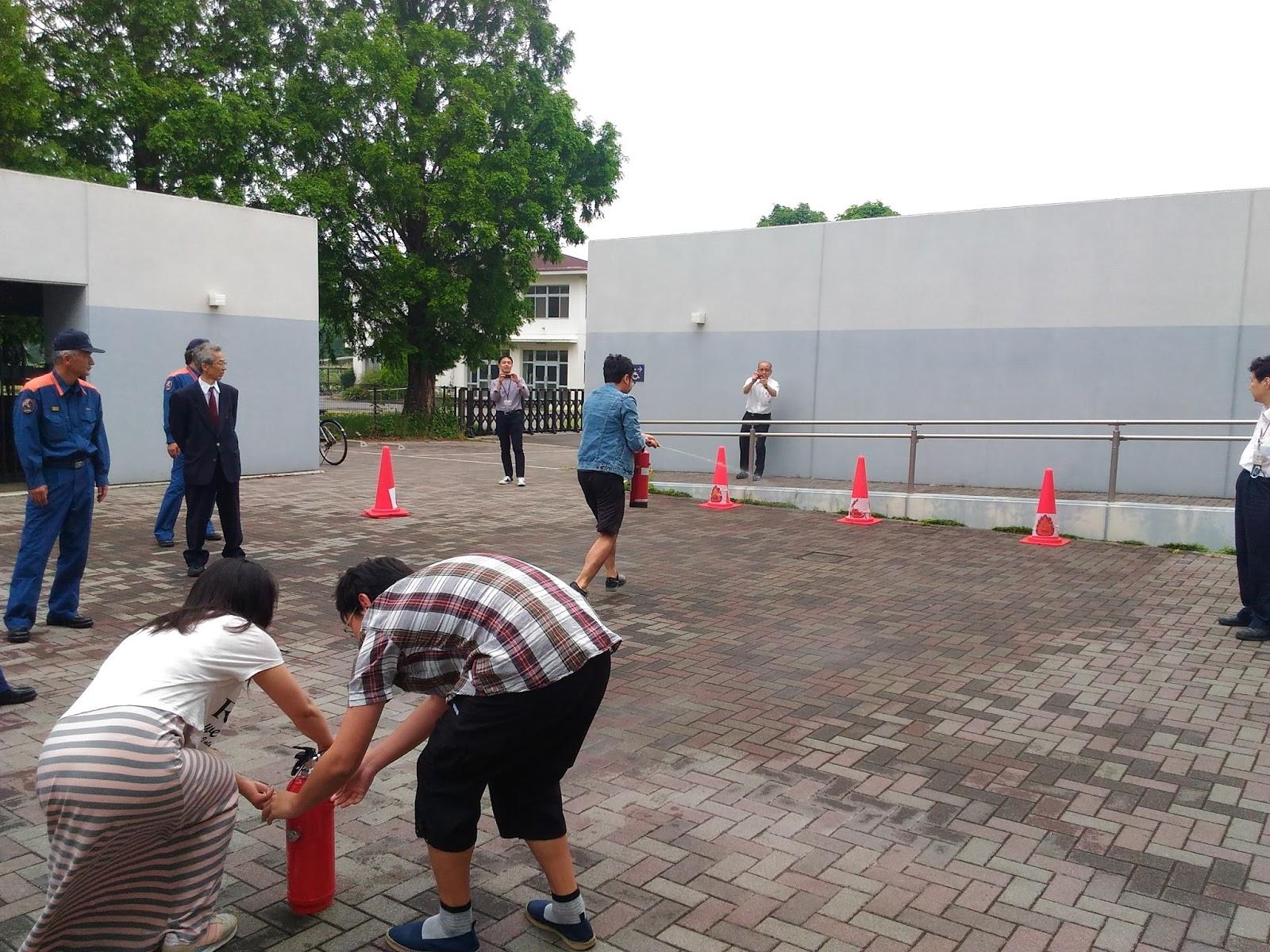 kashiwa singles City/town: kashiwa , japan tennis club: tennis training center (ttc)  singles  china, pr zhe li (chn) doubles japan renta tokuda.