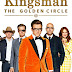 Kingsman the golden circle movie downloads in hindi