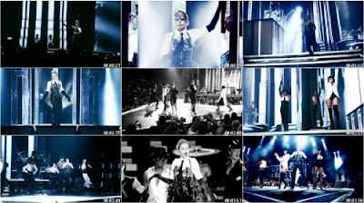 Ma|donna - Vo|gue (MDNA World Tour) - Music Video - 2013 HD 1080p Free Download