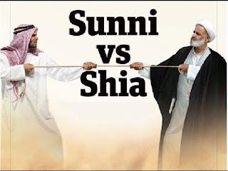 5 Prinsip yang Membedakan Syiah dengan Sunni [Video]