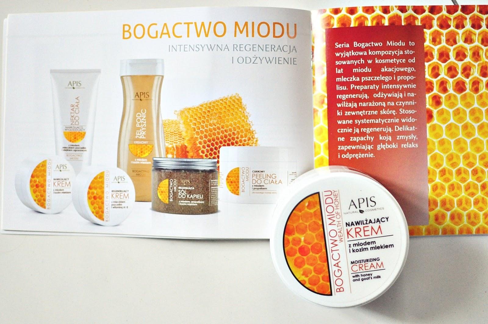 kosmetyki-z-miodem_apis