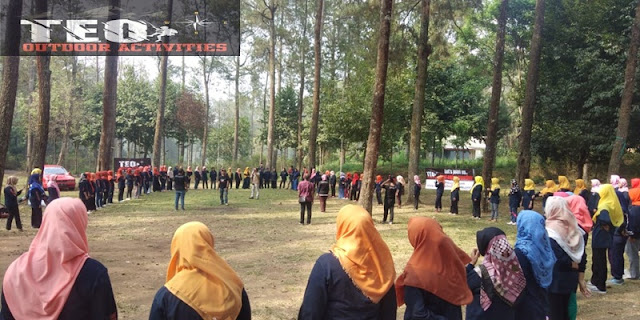 tempat outbound batu malang