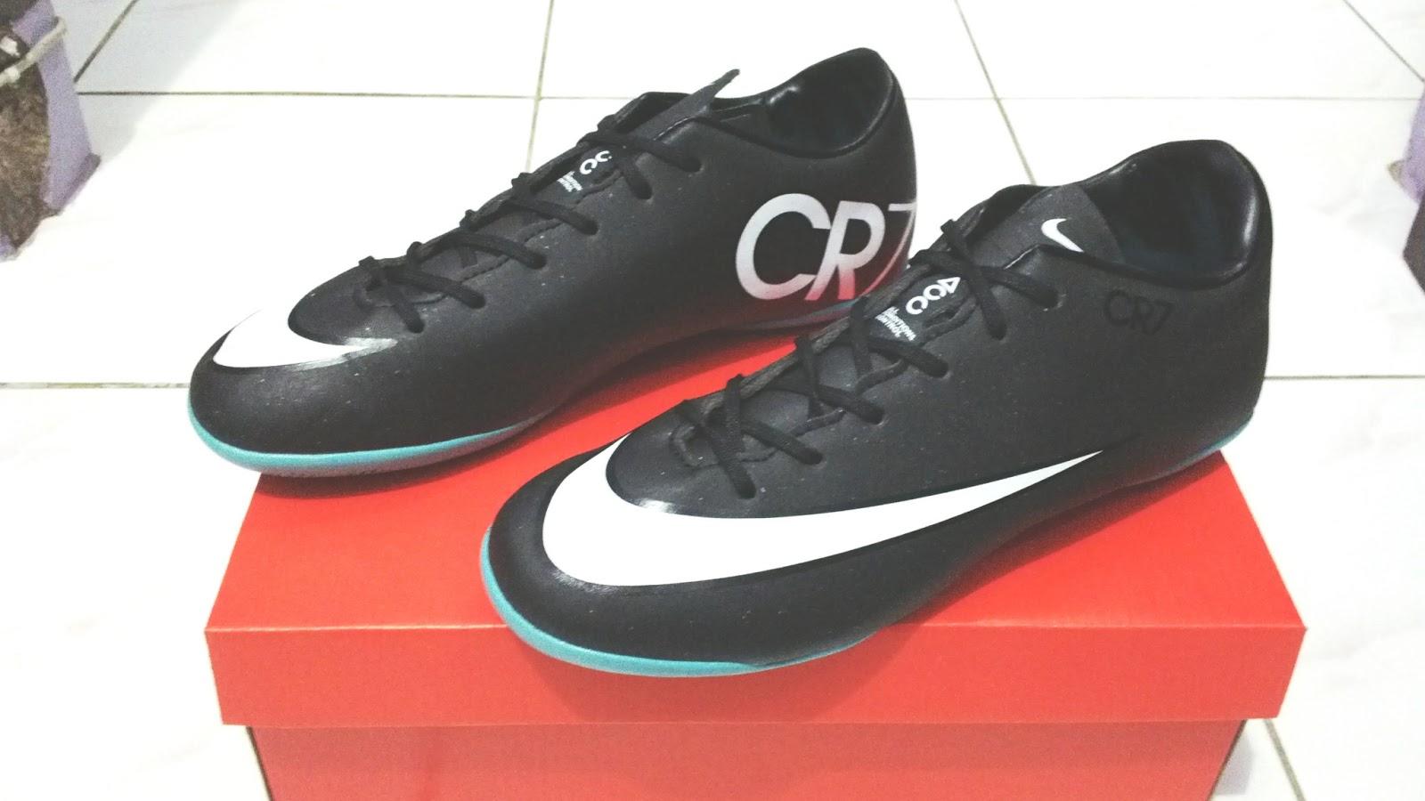 c280acc4c ... new style sepatu futsal nike 082370086410. nike mercurial vapor x e9c5f  9f047 ...