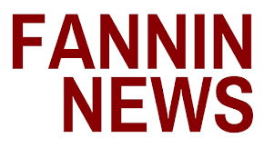 Welcome to Fannin News