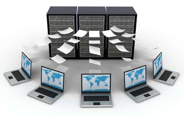 Shared Web Hosting, Web Hosting, Web Hosting Guides
