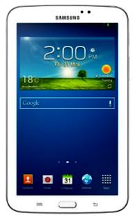 Samsung Galaxy TAB3 SM-T210 - ROM SAMSUNG