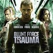 Blunt Force Trauma (2015) - Download Film Terbaru 2015
