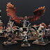 Herd Army for CoK 2017