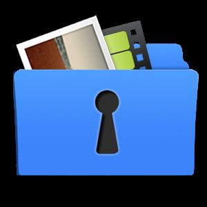 Gallery Vault – Hide Pictures Pro v3.0.12 + Key