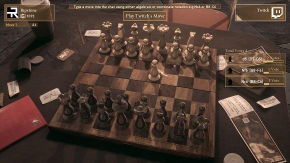 chess-ultra-pc-screenshot-www.ovagames.com-5