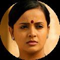 tanushree_ghosh_image