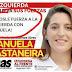 """LA IZQUIERDA APUESTA AL """"VOTO PAJERO"""": LOS MILENIALS."""