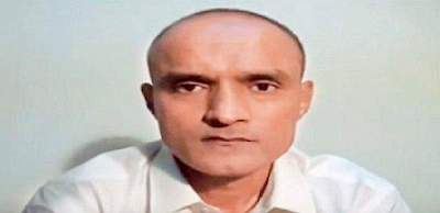 ICJ-verdict-on-Kulbhushan-Jadhav