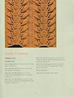 Ponto de Tricô 40 - 50 Fabulous Knit Stitches