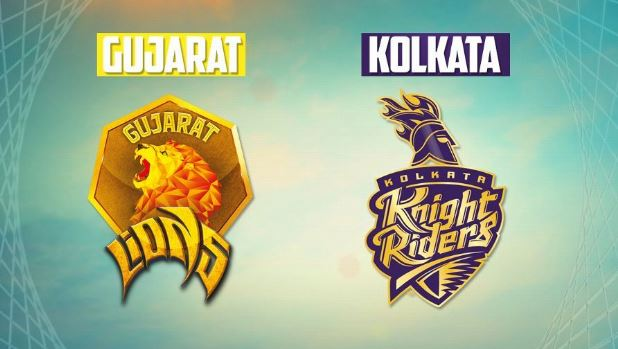 IPL 2017 Astrology Predictions Gujarat vs Kolkata today who will win