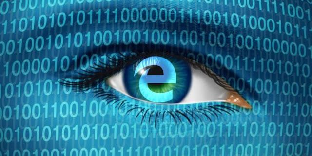 كيفية منع ميكروسوفت إيدج من التجسس على كاميرا الويب والميكروفون