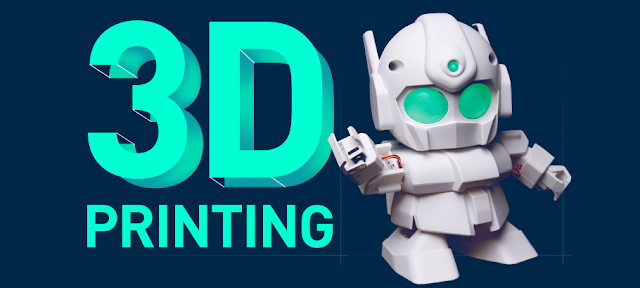 cheapest 3d printing service