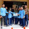 Penggalangan Dana untuk Korban Gempa Lombok NTB I ESEMKAMU