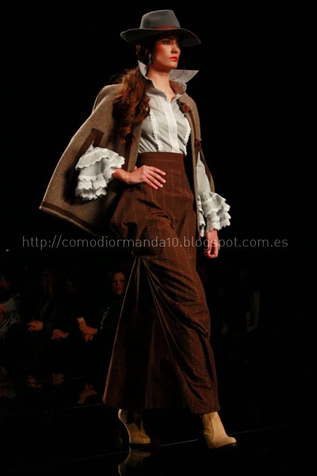 Como MandaSimof Dior 2014Aldebarán Dior Como MandaSimof MandaSimof 2014Aldebarán Dior Como w0OZNkX8nP