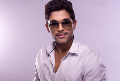 umd, upcoming movies of aa,Allu Arjun Upcoming Movies List 2016, 2017, 2018, Release Dates, Actor, Star Cast, Telugu, Tamil Movie actor Allu Arjun next release film Wiki film release, wikipedia, Imdb