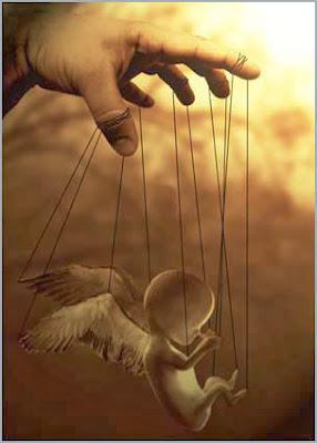 http://3.bp.blogspot.com/-8Skl_fzaDag/UmLSPGq8HFI/AAAAAAAAA0g/XjjayICnSkw/s1600/puppet_400.jpg