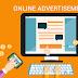 4 Keuntungan Beli Iklan Online Yang Harus Anda Ketahui