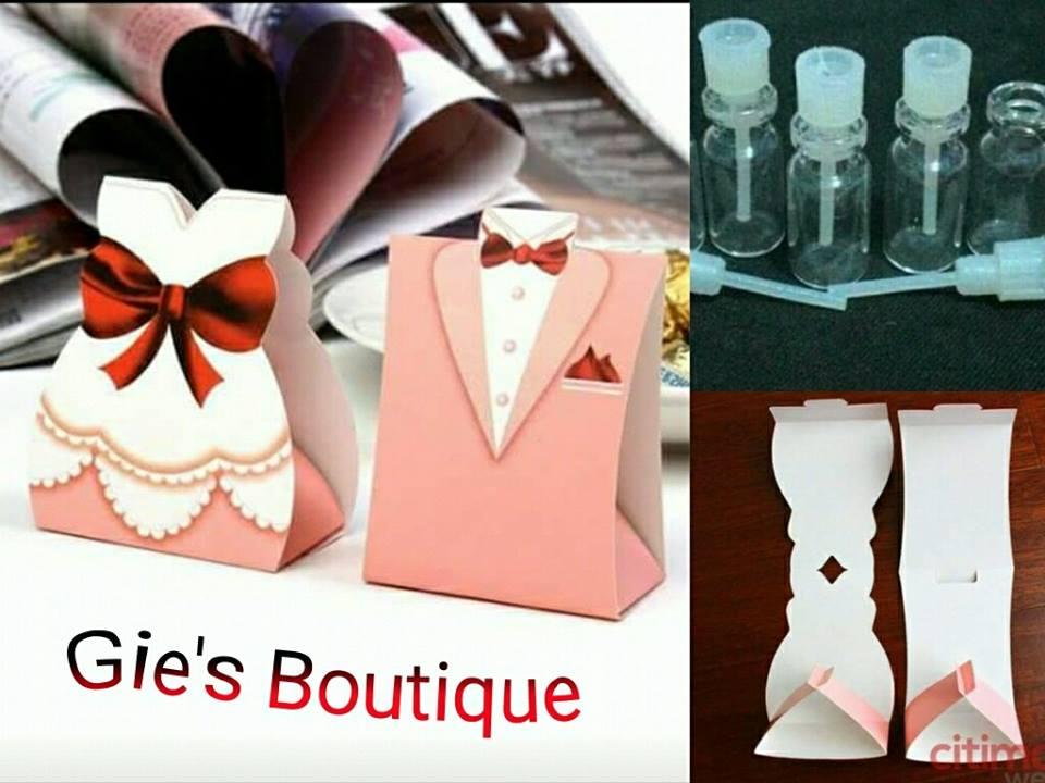 selamat datang di gie u0026 39 s boutique  the premium perfume