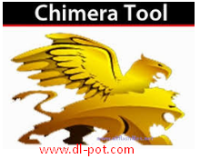 Free Download Chimera Tool v13.09.1354 Crack Setup Full Installer With Driver