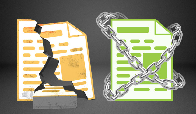 how to encrypt pdf file with password
