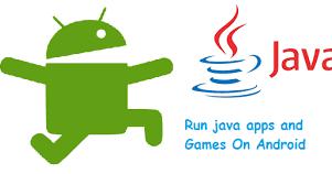 jblend android apk download - jblend android apk download