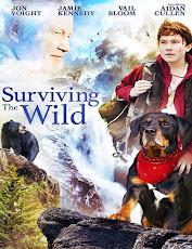 pelicula Surviving the Wild