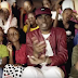 Download New Video : Kala Jeremiah ft Mariam Chirwa - Wana Ndoto { Official Video }