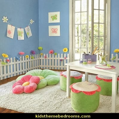 2 seater sofa new zealand cuddle bed decorating theme bedrooms - maries manor: garden themed ...